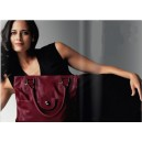 Cartera ROUGE PASSION - LBEL