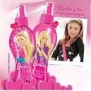 Colonia para Niñas Barbie - AVON