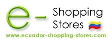 Ecuador Shopping Stores